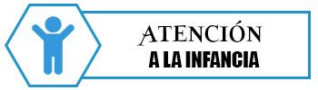 Influencia del código postal en las hospitalizaciones pediátricas en Sevilla