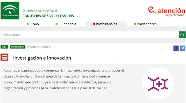 Imagen web Investigacion