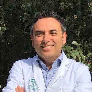 Jesús Bujalance Hoyos