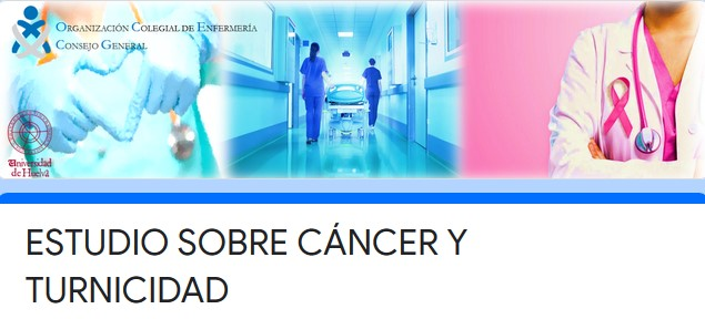 cancer enfermeria